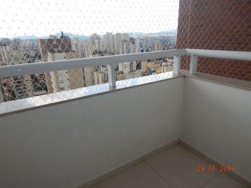 Apartamento 3 quartos à venda São Paulo,SP - R$ 3.100.000 - VENDA0153 - 30