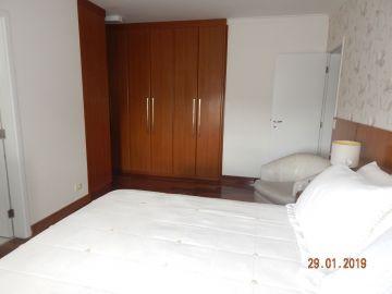 Apartamento 3 quartos à venda São Paulo,SP - R$ 3.100.000 - VENDA0153 - 31