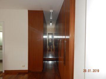 Apartamento 3 quartos à venda São Paulo,SP - R$ 3.100.000 - VENDA0153 - 32