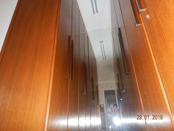 Apartamento 3 quartos à venda São Paulo,SP - R$ 3.100.000 - VENDA0153 - 33