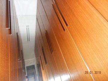 Apartamento 3 quartos à venda São Paulo,SP - R$ 3.100.000 - VENDA0153 - 34