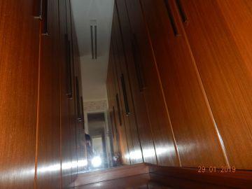 Apartamento 3 quartos à venda São Paulo,SP - R$ 3.100.000 - VENDA0153 - 35