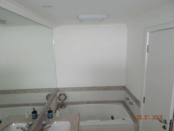 Apartamento 3 quartos à venda São Paulo,SP - R$ 3.100.000 - VENDA0153 - 37