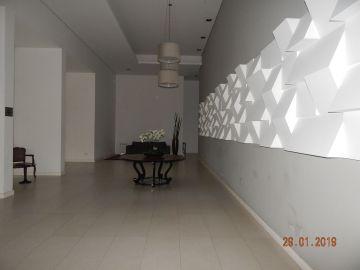 Apartamento 3 quartos à venda São Paulo,SP - R$ 3.100.000 - VENDA0153 - 38