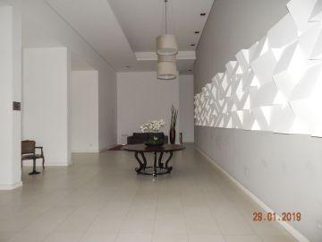 Apartamento 3 quartos à venda São Paulo,SP - R$ 3.100.000 - VENDA0153 - 39