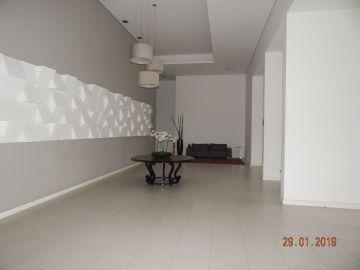 Apartamento 3 quartos à venda São Paulo,SP - R$ 3.100.000 - VENDA0153 - 40