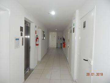 Apartamento 3 quartos à venda São Paulo,SP - R$ 3.100.000 - VENDA0153 - 41