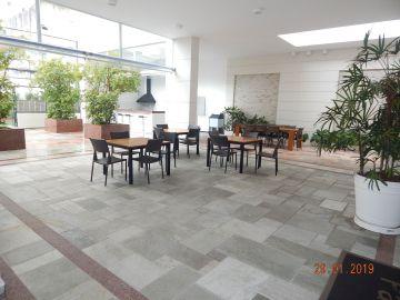 Apartamento 3 quartos à venda São Paulo,SP - R$ 3.100.000 - VENDA0153 - 42