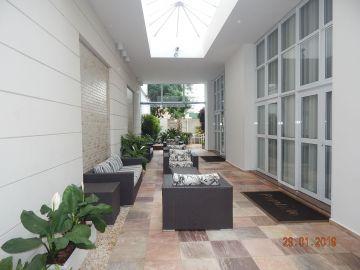 Apartamento 3 quartos à venda São Paulo,SP - R$ 3.100.000 - VENDA0153 - 43