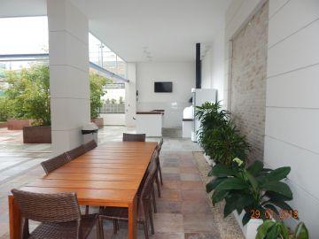 Apartamento 3 quartos à venda São Paulo,SP - R$ 3.100.000 - VENDA0153 - 44