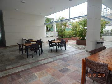Apartamento 3 quartos à venda São Paulo,SP - R$ 3.100.000 - VENDA0153 - 45
