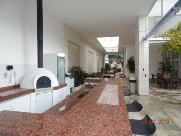 Apartamento 3 quartos à venda São Paulo,SP - R$ 3.100.000 - VENDA0153 - 46