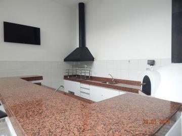 Apartamento 3 quartos à venda São Paulo,SP - R$ 3.100.000 - VENDA0153 - 47