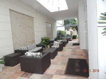 Apartamento 3 quartos à venda São Paulo,SP - R$ 3.100.000 - VENDA0153 - 49