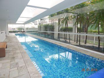 Apartamento 3 quartos à venda São Paulo,SP - R$ 3.100.000 - VENDA0153 - 50