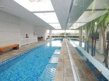 Apartamento 3 quartos à venda São Paulo,SP - R$ 3.100.000 - VENDA0153 - 51