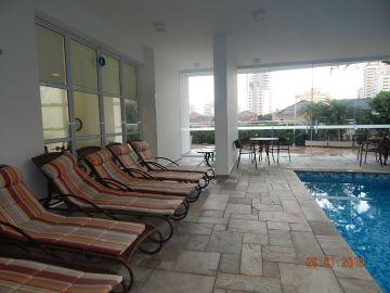 Apartamento 3 quartos à venda São Paulo,SP - R$ 3.100.000 - VENDA0153 - 52