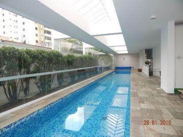 Apartamento 3 quartos à venda São Paulo,SP - R$ 3.100.000 - VENDA0153 - 53