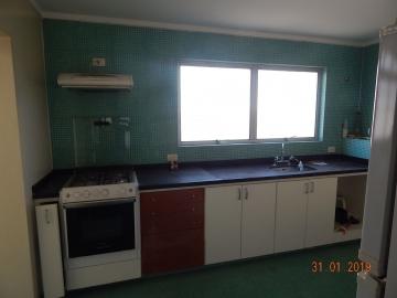 Apartamento 3 quartos à venda São Paulo,SP - R$ 1.149.900 - VENDA0285 - 2