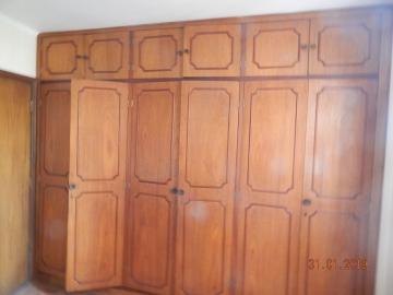 Apartamento 3 quartos à venda São Paulo,SP - R$ 1.149.900 - VENDA0285 - 6