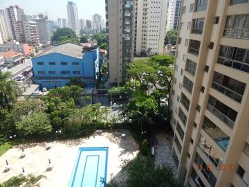 Apartamento 3 quartos à venda São Paulo,SP - R$ 1.149.900 - VENDA0285 - 7