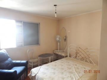 Apartamento 3 quartos à venda São Paulo,SP - R$ 1.149.900 - VENDA0285 - 10