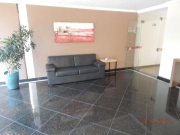 Apartamento 3 quartos à venda São Paulo,SP - R$ 1.149.900 - VENDA0285 - 13