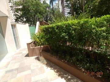 Apartamento 3 quartos à venda São Paulo,SP - R$ 1.149.900 - VENDA0285 - 15