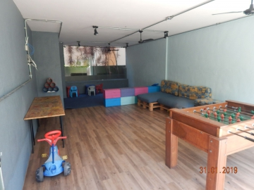 Apartamento 3 quartos à venda São Paulo,SP - R$ 1.149.900 - VENDA0285 - 16