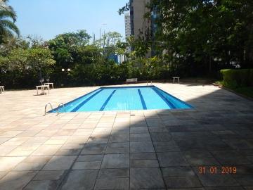 Apartamento 3 quartos à venda São Paulo,SP - R$ 1.149.900 - VENDA0285 - 19