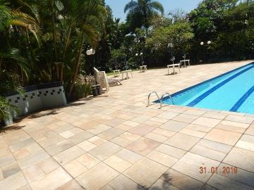 Apartamento 3 quartos à venda São Paulo,SP - R$ 1.149.900 - VENDA0285 - 21