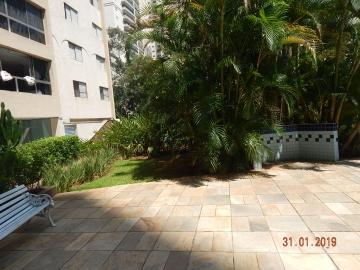Apartamento 3 quartos à venda São Paulo,SP - R$ 1.149.900 - VENDA0285 - 22