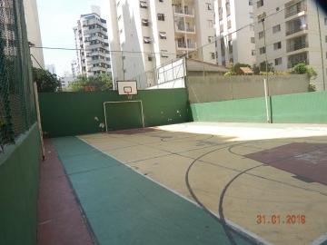 Apartamento 3 quartos à venda São Paulo,SP - R$ 1.149.900 - VENDA0285 - 23