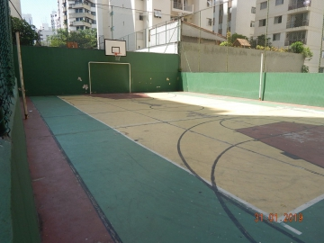 Apartamento 3 quartos à venda São Paulo,SP - R$ 1.149.900 - VENDA0285 - 24