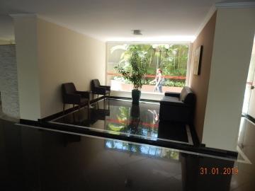 Apartamento 3 quartos à venda São Paulo,SP - R$ 1.149.900 - VENDA0285 - 25