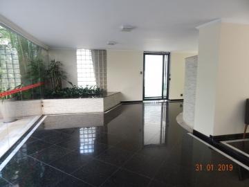 Apartamento 3 quartos à venda São Paulo,SP - R$ 1.149.900 - VENDA0285 - 27