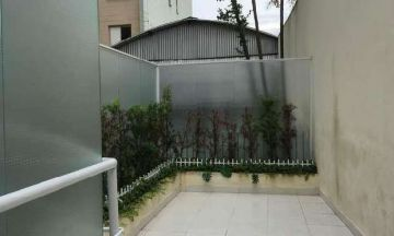 Apartamento 2 quartos à venda São Paulo,SP - R$ 319.000 - VD0292 - 11