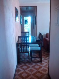 Apartamento 2 quartos à venda São Paulo,SP - R$ 319.000 - VD0292 - 12