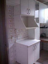 Apartamento 2 quartos à venda São Paulo,SP - R$ 319.000 - VD0292 - 14