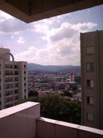 Apartamento 2 quartos à venda São Paulo,SP - R$ 319.000 - VD0292 - 18