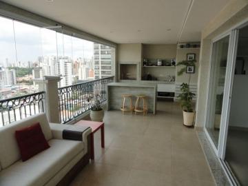 Apartamento 3 quartos à venda São Paulo,SP - R$ 2.799.900 - VENDA0366 - 2