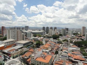 Apartamento 3 quartos à venda São Paulo,SP - R$ 2.799.900 - VENDA0366 - 3
