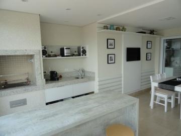 Apartamento 3 quartos à venda São Paulo,SP - R$ 2.799.900 - VENDA0366 - 4