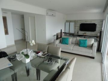 Apartamento 3 quartos à venda São Paulo,SP - R$ 2.799.900 - VENDA0366 - 5
