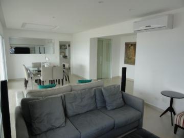 Apartamento 3 quartos à venda São Paulo,SP - R$ 2.799.900 - VENDA0366 - 6