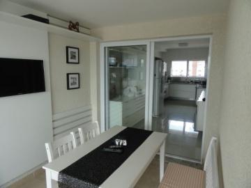 Apartamento 3 quartos à venda São Paulo,SP - R$ 2.799.900 - VENDA0366 - 7