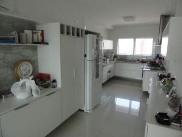 Apartamento 3 quartos à venda São Paulo,SP - R$ 2.799.900 - VENDA0366 - 8