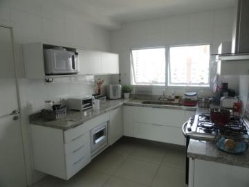 Apartamento 3 quartos à venda São Paulo,SP - R$ 2.799.900 - VENDA0366 - 9