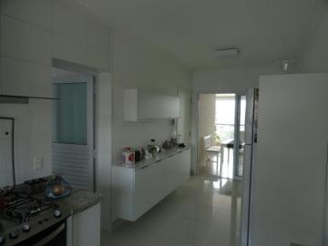 Apartamento 3 quartos à venda São Paulo,SP - R$ 2.799.900 - VENDA0366 - 10