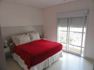 Apartamento 3 quartos à venda São Paulo,SP - R$ 2.799.900 - VENDA0366 - 12